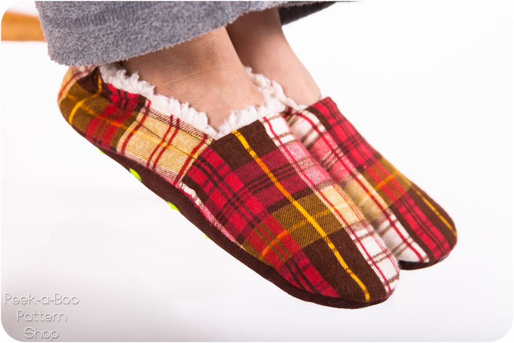 slippers3