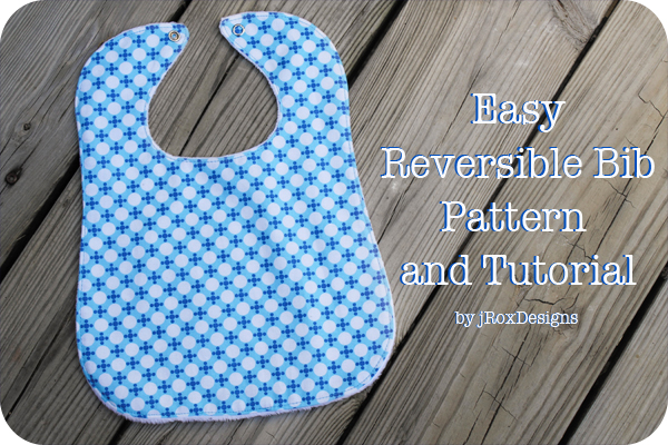 Free Baby Bib Sewing Patterns Peek A Boo Pages Patterns Fabric