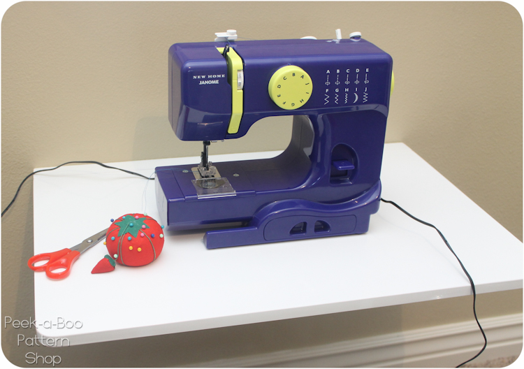 best sewing machines for kids